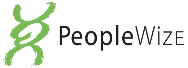 Peoplewize